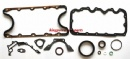 Lower Gasket Set Fits FORD 2000-2004 FOCUS ESCAPE 2.0L CS9005-2