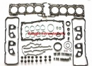 Full Gasket Set Fits FORD 2011-2013 F150 F250 F350 SUPER DUTY 6.2L HS26665PT1 CS54899