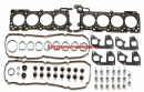 Cylinder Head Gasket Set Fits FORD 2010-2012 F150 F250 F350 SUPER DUTY 6.2L HS26665PT