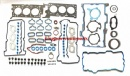 Full Gasket Set Fits FORD 2004-2009 TAURUS FUSION ESCAPE V6 3.0L