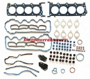 Cylinder Head Gasket Set Fits 09-10 FORD EXPLORER F-150 MOUNTAINEER 4.6L HS26306PT4