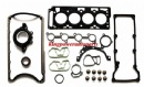 Full Gasket Set Fits FORD STREET ROM-CAM 1.6L 50229900