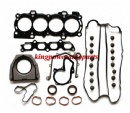 Cylinder Head Gasket Set Fits FORD FIESTA FUSION 1.6L 50233900