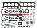 Cylinder Head Gasket Set Fits 2009-2015 FORD E-150 E-250 E-350 E-450 SUPER DUTY V8 5.4L HS26482PT1