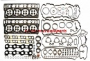 Cylinder Head Gasket Set Fits FORD 08-10 F-250 F-350 F-450 F-550 SUPER DUTY V8 POWERSTROKE 6.4L HS54657 HS26565PT