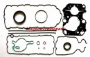 Lower Gasket Set Fits FORD 08-10 F-250 F-350 F-450 F-550 SUPER DUTY V8 POWERSTROKE 6.4L CS54657