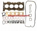 Cylinder Head Gasket Set Fits FORD MONDEO 2.0L 02-36290-01 HS1638