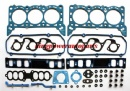 Cylinder Head Gasket Set Fits FORD 1997-1998 MUSTANG THUNDERBIRD 3.8L HS9262PT