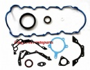 Lower Gasket Set Fits FORD 98-03 ESCORT 95-00 CONTOUR NGA 2.0L CS9005-1