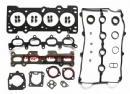 Cylinder Head Gasket Set Fits 94-96 FORD ESCORT MAZDA BP 1.8L HS9717PT1