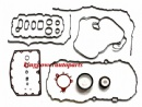 Lower Gasket Set Fits 11-14 FORD F-250 F-350 F-450 F-550 SUPER DUTY 6.7L CS54886 BC3Q6G095AA BC3Z6710B