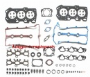 Cylinder Head Gasket Set Fits 93-97 FORD PROBE MAZDA KL 2.5L HS9921PT