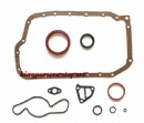 Lower Gasket Set Fits 93-97 FORD PROBE MAZDA KL 2.5L CS9921
