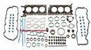 Cylinder Head Gasket Set Fits 10-12 FORD ESCAPE FUSION 3.0L HS26545PT