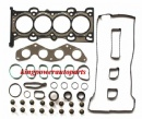 Cylinder Head Gasket Set Fits 12-15 FORD FOCUS 2.0L HS54995