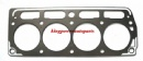 Cylinder Head Gasket Fits CHEVEROLET GMC OLDSMOBILE 2.2L