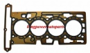 Cylinder Head Gasket Fits CHEVEROLET GMC 2.8L