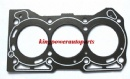 Cylinder Head Gasket Fits CHEVEROLET GEO 1.0L