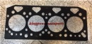Perkins China Foton Lovol 1004 Cylinder Head Gasket T3681E033D