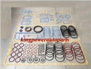 CUMMINS QST30 LOWER GASKET SET 3804938