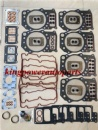 CUMMINS QSK23 UPPER GASKET SET 4089360