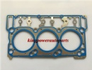 Cylinder Head Gasket For Powerstroke V6 4.5L VT275 20mm 1850354C1
