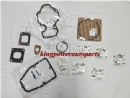 TOP GASKET SET FOR PERKINS 4006 4008 4012 4016 SE2H 996-490 6SE663P 8SE663H 12SE663W