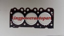 CYLINDER HEAD GASKET FOR DEUTZ F3L1011F