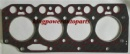 CYLINDER HEAD GASKET FOR DEUTZ BF4M1012
