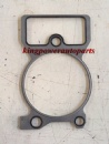 CYLINDER HEAD GASKET FOR DEUTZ 1015