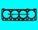 CYLINDER HEAD GASKET FOR DEUTZ BF4L2011