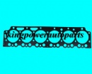 CYLINDER HEAD GASKET FOR DEUTZ TCD2013 L6 2V