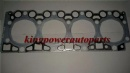 CYLINDER HEAD GASKET FOR DEUTZ TCD2013 L4 4V