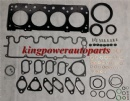 GASKET SET FIT FOR DEUTZ BF4M2011