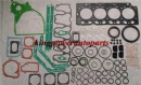 GASKET SET FIT FOR DEUTZ BF4M2012