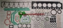 GASKET SET FIT FOR DEUTZ BF6M2012