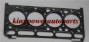 CYLINDER HEAD GASKET FOR KUBOTA V2003