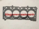 CYLINDER HEAD GASKET FOR KUBOTA V2607