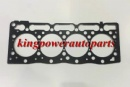 CYLINDER HEAD GASKET FOR KUBOTA V1505