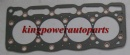 CYLINDER HEAD GASKET FOR KUBOTA V1305
