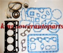 COMPLETE GASKET SET FIT FOR KUBOTA V2203 V2203MDI V2403