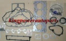 COMPLETE GASKET SET FIT FOR KUBOTA V2607
