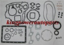 COMPLETE GASKET SET FIT FOR KUBOTA D1105