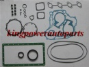 COMPLETE GASKET SET FIT FOR KUBOTA V1505