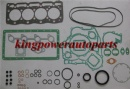 COMPLETE GASKET SET FIT FOR KUBOTA V1305