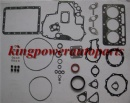 COMPLETE GASKET SET FIT FOR KUBOTA D722