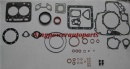 COMPLETE GASKET SET FIT FOR KUBOTA Z482