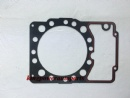CYLINDER HEAD GASKET FIT FOR CAT 3508 3512 3516