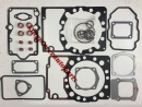 HEAD GASKET SET FIT FOR CATERPILLAR 3508 3512 3516 355-0762 355-0765 355-0769