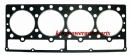 CYLINDER HEAD GASKET FIT FOR CAT 3304PC